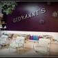 Giovanni & Company Salon - Cleveland, OH