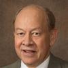 Tim Nuttle - Ameriprise Financial Services, Inc.