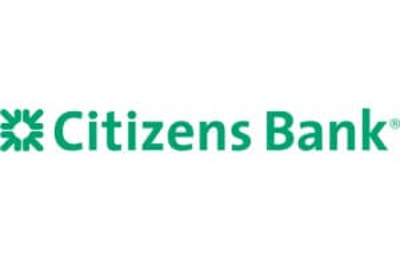 Citizens Bank - Newburgh, NY