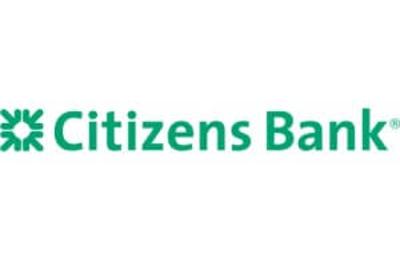 Citizens Bank - Oneida, TN