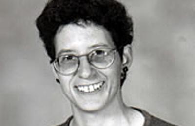 Pamela E Shore MD - Ann Arbor, MI