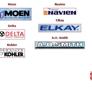 Silk Plumbing & Heating Inc - Norwalk, CT