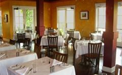 Carneros Restaurant