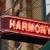 Harmony Grill