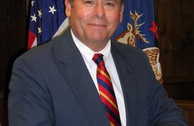 Glenn Dobbins Agency Inc - Taylor, MI