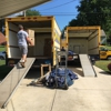 EAST COAST MOVING AND DELIVERY SERVICE