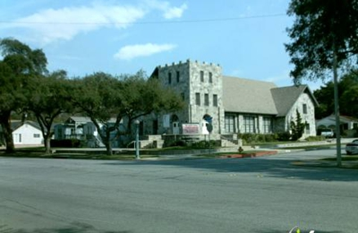 Cornerstone Bible Church 400 N Glendora Ave Glendora Ca 91741 Yp Com