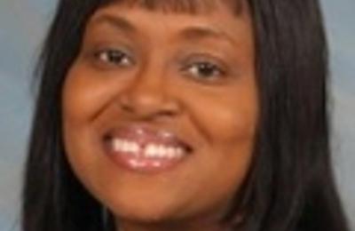 Dr. Levonne Marie Mitchell-Samon, MD - Daytona Beach, FL