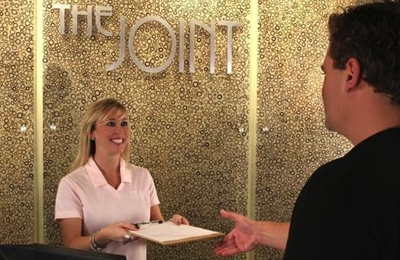 The JOINT Chiropractic - American Fork, UT