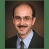 Armando Valdez - State Farm Insurance Agent