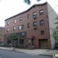 Dave's Auto Parts & Accessories - Hoboken, NJ