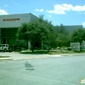 CORT Furniture Rental - San Antonio, TX