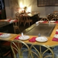 Asahi Japanese Steakhouse & Sushi Bar - Greensboro, NC. Beautiful  habachi  tables