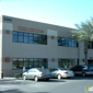 Fresenius Kidney Care Phoenix Artificial Kidney Center - Peoria, AZ