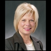 Julia Bodine - State Farm Insurance Agent