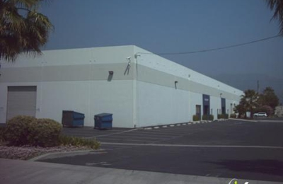 crest office furniture co. inc. burbank, ca 91504 - yp