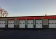 Hafkemeyer Motors - Kansas City, MO