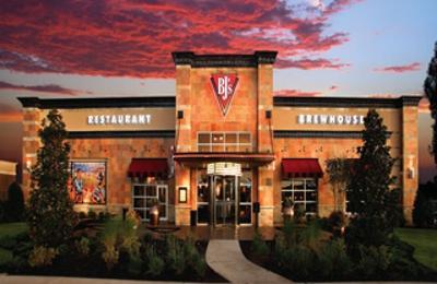 Bj S Restaurants 9237 Laguna Springs Dr Elk Grove Ca 95758