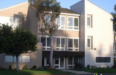 Eternity Properties - Long Beach, CA