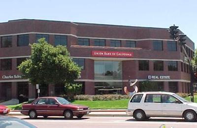 Union Bank - San Ramon, CA