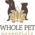 Whole Pet Essentials