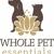 Whole Pet Essentials
