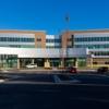 Baptist Health Medical Center-North Little Rock