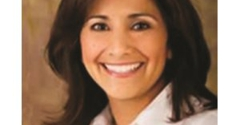 Camille Logothetis - State Farm Insurance Agent - Naperville, IL