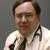 Robert James Bingham, MD