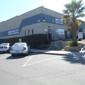 Greenwald's Fix Auto National City - National City, CA