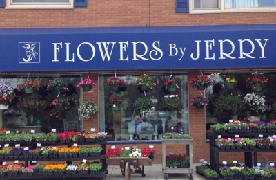 Flowers by Jerry - Rochester, MN