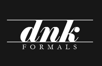 dnk Formals - Amarillo, TX
