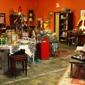Warehouse Provence - Salem, MA