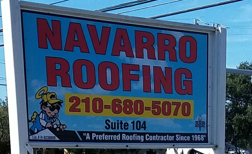 Logo: Services/Products: Free Estimates Apartments Re Roofed Graval Roof  Conversions Residential Roofing Insurance Claim Assistance.