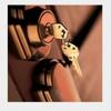 Murdock Lock & Key