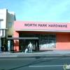 North Park Hardware
