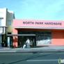North Park Hardware - San Diego, CA