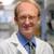 Dr. Michael C Braun, MD