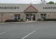Northern Lighting - Westerville, OH