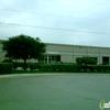 Professional Flooring Supply Co