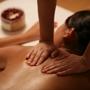 ProActive Massage Spa