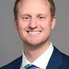 Edward Jones - Financial Advisor: Weston Kissee