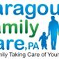 Paragould Family Care, PA - Paragould, AR