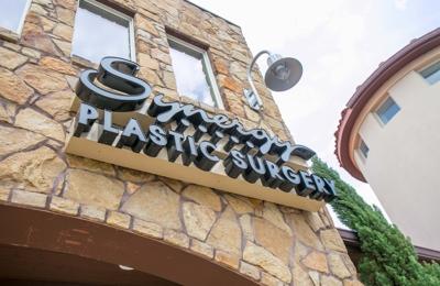 Synergy Plastic Surgery - Round Rock, TX