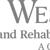 Westport Health Care Center