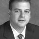 Edward Jones - Financial Advisor:  Rich Friese Jr