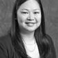 Edward Jones - Financial Advisor: Rosalyn Antonio - Castro Valley, CA