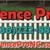 Fence Pro