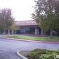 Cinemark Theaters - San Rafael, CA