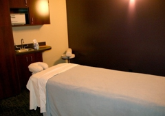 Longten Massage Spa - San Jose, CA